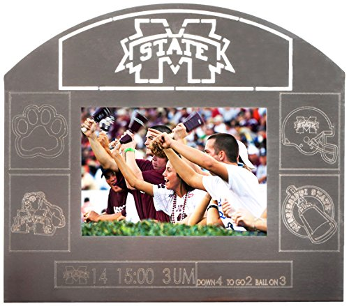 henson-metal-works-mississippi-state-jumbotron-replica-picture-frame