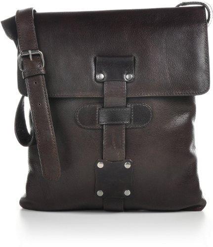 lord-of-york-leder-handtaschen-messenger-messengerbags-freizeit-taschen-business-bags-aktentaschen-u