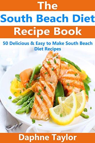 south beech diet recipes