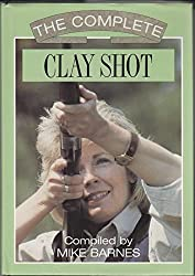 The Complete Clay Shoot