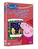 Peppa Pig: Lo Spettacolo di Natale e Altre Storie (DVD)