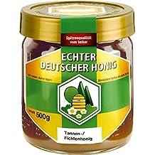 Gepiercte deutscher Honig masturbiert