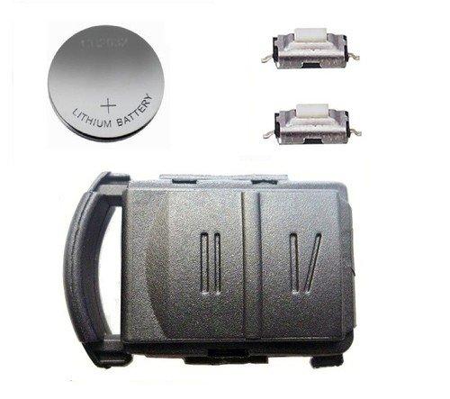 diy-repair-kit-for-vauxhall-opel-corsa-combo-agila-meriva-2-button-remote-key