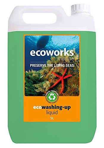 ecoworks-marine-ewm10143-detersivo-liquido-per-piatti-a-mano