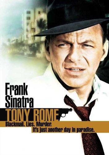 tony-roma-poster-de-pelicula-b-11-x-17-en-28-cm-x-44-cm-frank-sinatra-jill-st-john-simon-oakland-gen