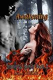 Awakening (Immortal Savior Book 2)