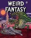 Weird Fantasy T2