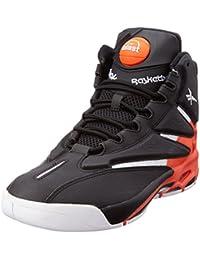 basket pump homme