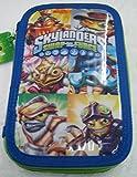 Skylanders Swap Force Federmäppchen Kinder Jungen Mädchen Schule Stationery Brieftasche Farbstifte Radierer