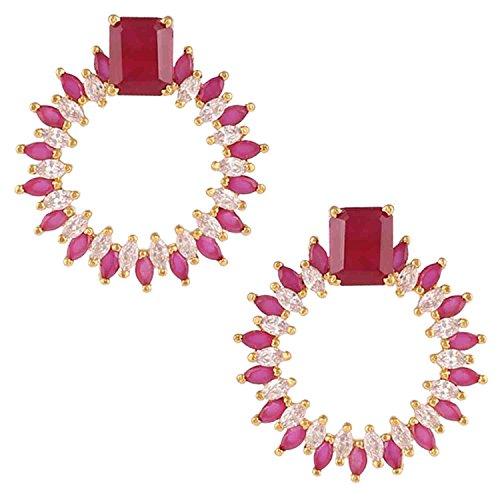 swasti-bijoux-bollywood-style-boucles-doreilles-plaqu-or-pour-femme