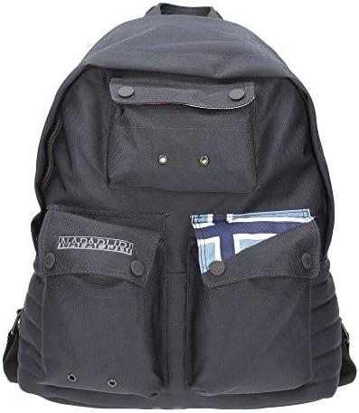 NAPAPIJRI Zaino Scuola Uomo Nero Marshal Marshal Marshal Backpack nero N8E02 | Una Grande Varietà Di Prodotti  | Trendy  2b74a6