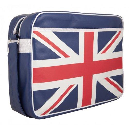 urban-factory-ukf02uf-bandolera-para-netbook-de-12-diseno-bandera-britanica