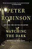 Image de Watching the Dark: An Inspector Banks Novel