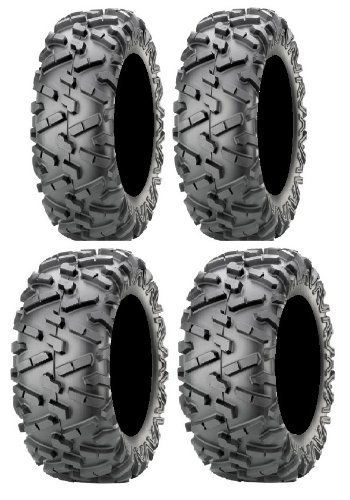 full-set-of-maxxis-bighorn-20-radial-26x9-14-and-26x11-14-atv-tires-4-by-powersports-bundle