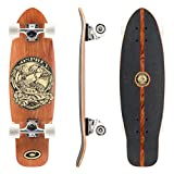 Imagen de Osprey TY5343 Mini Cruiser In Skate We