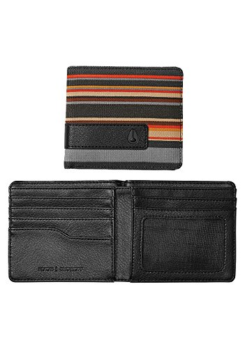 nixon-showoff-bi-fold-wallet-stripe-fall-winter-16-17-one-size