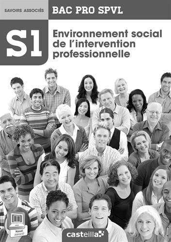 spvl-1-environnement-social-inter-prof-2e-1e-term-bac-pro-professeur
