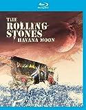Produkt-Bild: Rolling Stones - Havana Moon [Blu-ray]