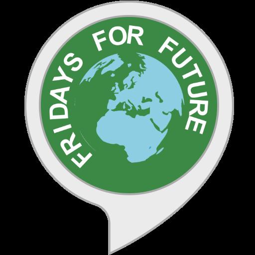 Fridays For Future (Zukunft Fakten)