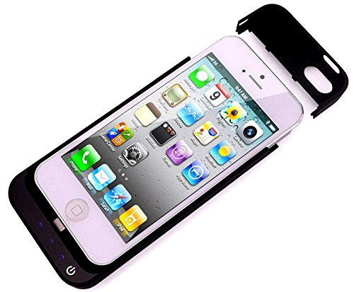 vandar-funda-carcasa-con-bateria-iphone-5c-5-5s-compatible-con-ios7-power-pack-capacidad-4200-mah-co