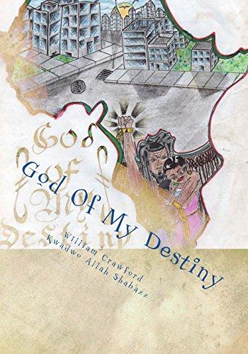 God Of my Destiny