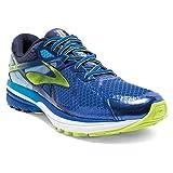 Brooks Men's Ravenna 7 Running Shoes