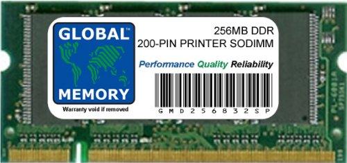 GMD256832SP Speichermodule