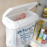 Carrier Bag Bin