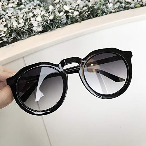 Sonnenbrillen Männer, Die Sonnenbrille Polarisierte Gläser Sportbrille Angeln Golf Brille Anti-ultraviolett das Schwarz