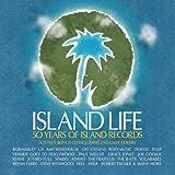 Island Life: 50 Years Of Island Records