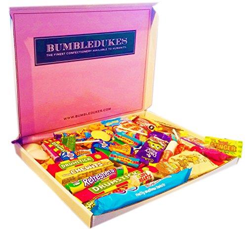 bumbledukes-large-british-sweet-selection-box-retro-tuck-shop-sweets