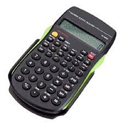 scientific-calculator-10-digit-electronic-calculator-school-calculater-soft-key