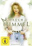 Ein Hauch von Himmel - Staffel 1 [3 DVDs]