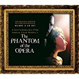The Phantom of the Opera (Original Motion Picture Soundtrack) [Expanded Edition]