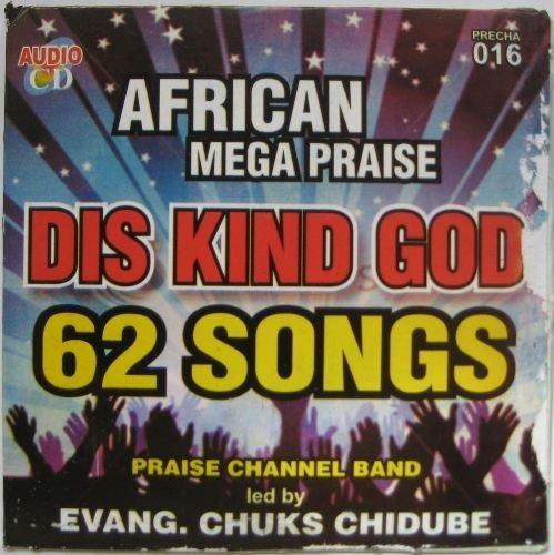 african-mega-praise-dis-kind-god-cd-album-includes-the-smash-hit-double-double-by-praise-channel-ban