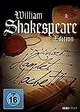 William Shakespeare Edition kostenlos online stream