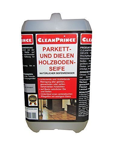 5-litres-5000-ml-savon-pour-bois-parquets-plancher-en-nettoyeur-soins-a-domicile-cleanprince-gewachs