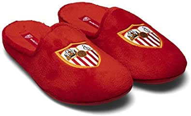 Goalbase Sevilla Scudo