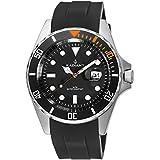 Reloj RADIANT New Navy RA410604 Hombre Negro