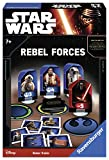 Ravensburger Italy 211999 - Star Wars Rebel Forces, Multicolore