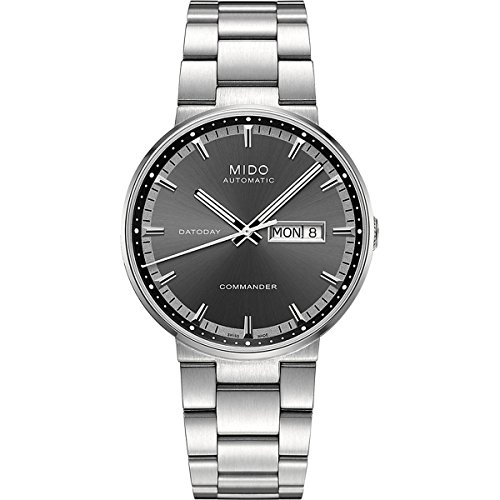 mido-commander-m841942141-mens-watch-xl-analogue-automatic-stainless-steel-m0144301106100