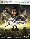Lost Odyssey (Prima Official Game Guides)