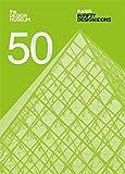 Paris in Fifty Design Icons (50)