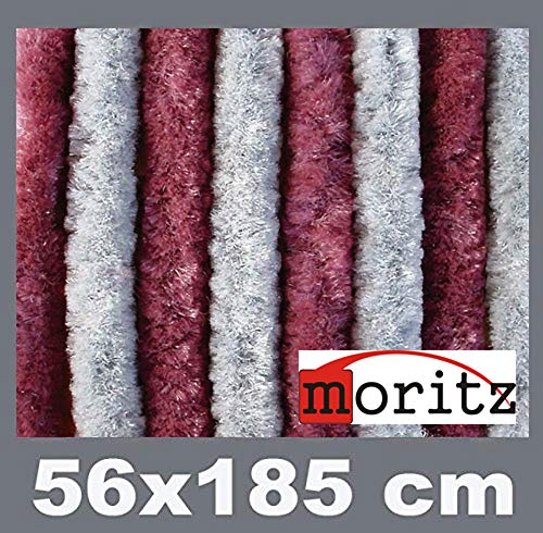 Moritz 1258874