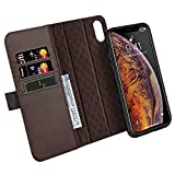 coque snakehive iphone xs max