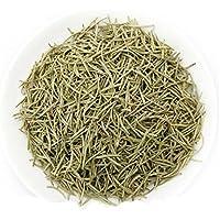 TooGet Organic Rosemary leaf Wholesale, Natural Rosmarinus officinalis - 8 OZ