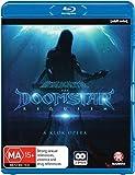 Metalocalypse: The Doomstar Requiem - A Klok Opera [ Origine Australiano, Nessuna Lingua Italiana ] (Blu-Ray)