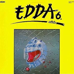 Edda in concerto