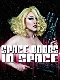 Space Boobs In Space [OV]