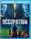 Occupation [Blu-ray]